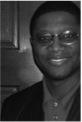 Martin Kalungu-Banda