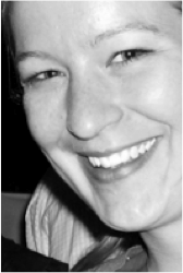 Lara Toensmann