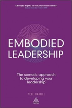 Embodied_Leadership