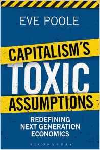capitalism toxic