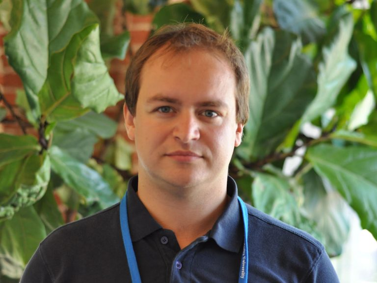Jaroslav Dokoupil, Future Considerations