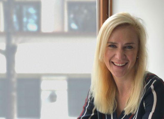 Laura Davies-Clare, Future Considerations
