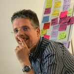 Pete Hamill, Future Considerations