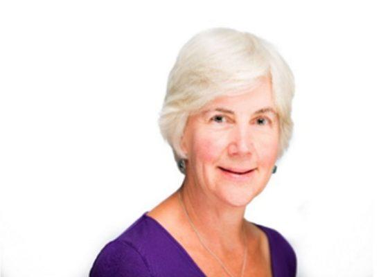 Fiona Ellis, Future Considerations