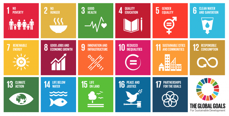 Business-Action-on-the-SDGs