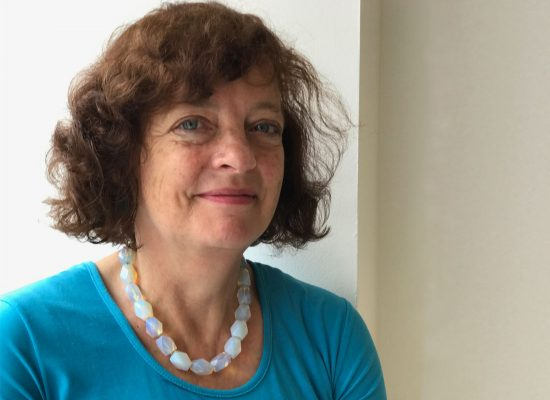 Jane Corbett, Future Considerations