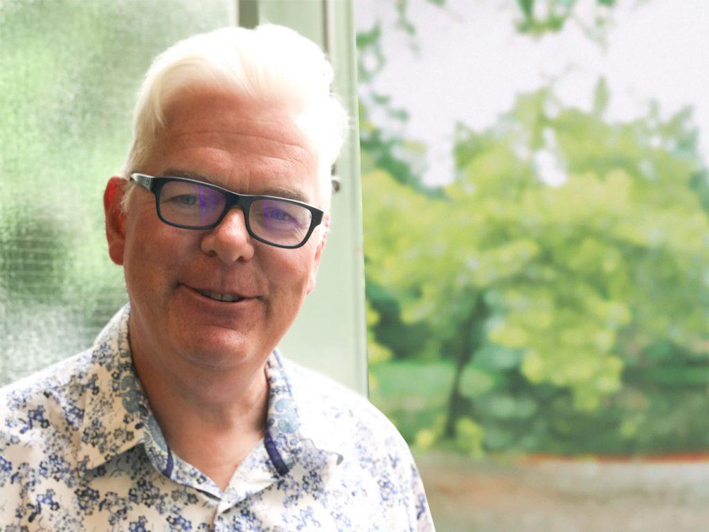 John Watters, Future Considerations