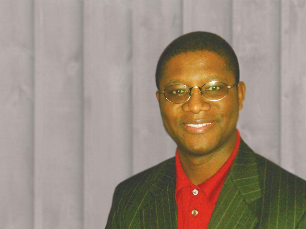 Martin Kalungu-Banda, Future Considerations