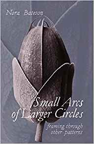 small-arcs-of-larger-circles