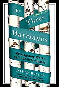 the-three-marriages